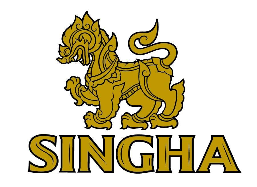 singha-logo1